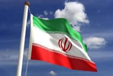 الحكم بإعدام ملياردير  إيراني بسبب  الفساد
