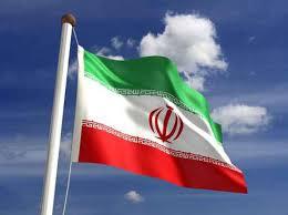مدمرتان إيرانيتان عند مدخل باب المندب