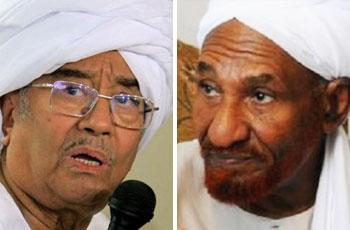 أحزاب سودانية تناشد البشير بتجديد العفو عن المعارضين