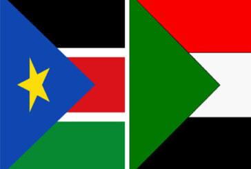 طائرات سودانية تقصف جنوب السودان