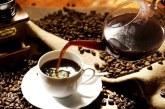 فوائد القرفة والقهوة تعرف عليها