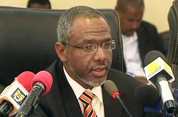 وزير الكهرباء يعلن خطة للتوسع في خدمات الكهرباء بتكلفة 10 مليار دولار