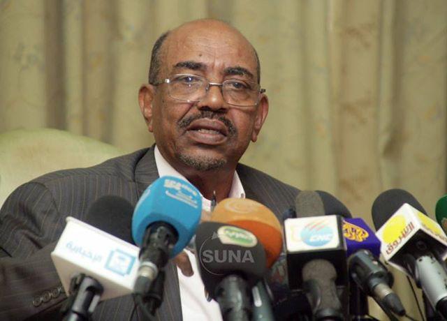 توجيه بقبول اليمنيين والسوريين بالجامعات بشروط الطلاب السودانيين