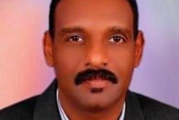 محمد الطاهر العيسابي : الدبة ( هَالنيّ ماشاهدت ) !!