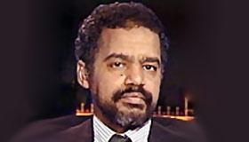 د. عبد الوهاب الأفندي : مشاركة السودان في حرب اليمن