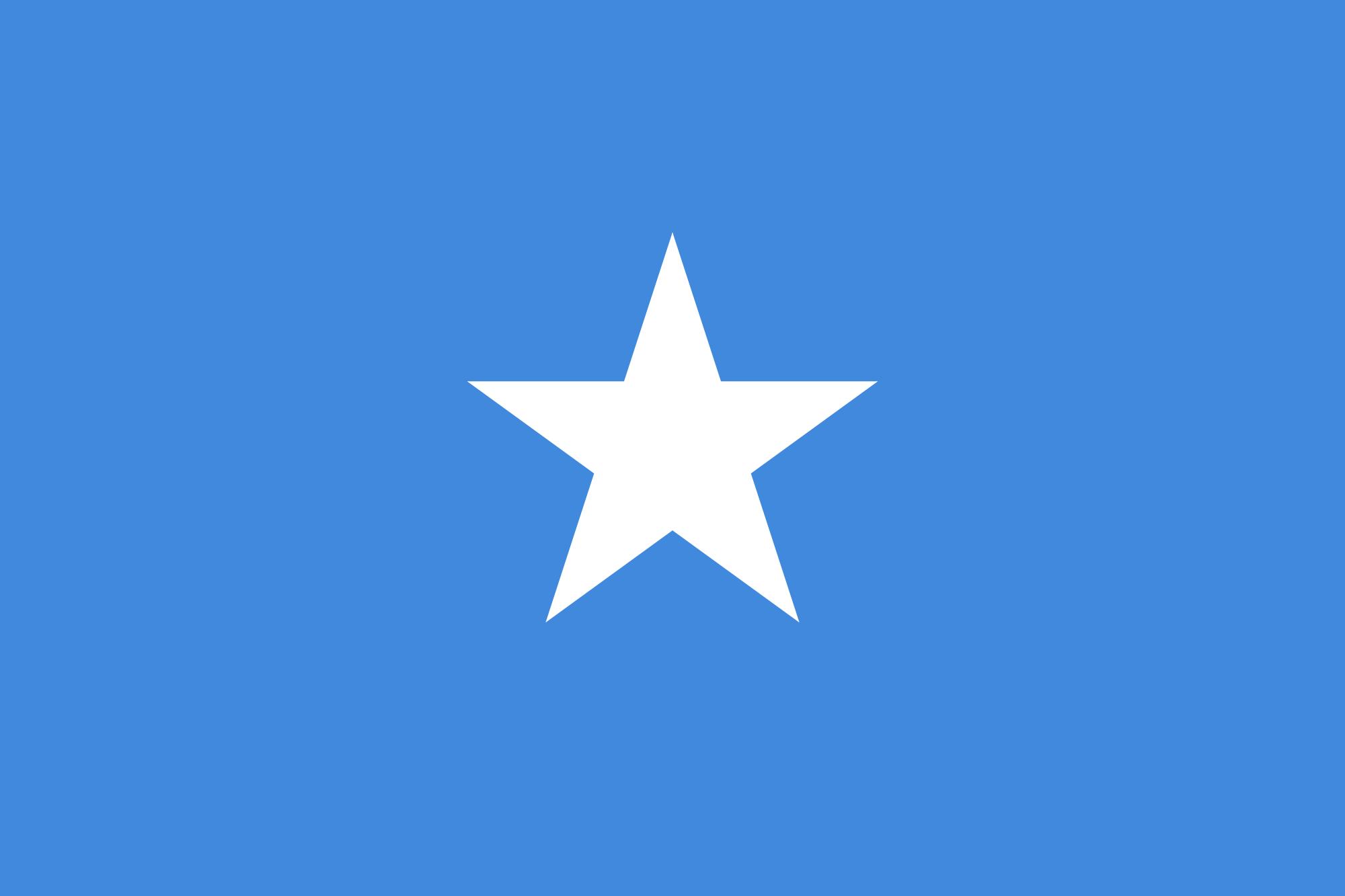 الصومال يقطع علاقته بإيران