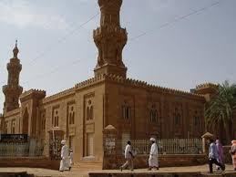 مجلس الدعوة بولاية الخرطوم يشرع في خطوات توحيد الأذان