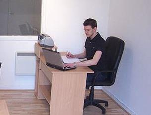 دراسة: الجلوس لفترة طويلة مرتبط بالسكري