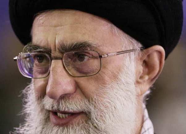"""في تصريحات هي الآولى… خامنئي : السلاح النووي الايراني """"أسطورة"""" اختلقتها اميركا"""