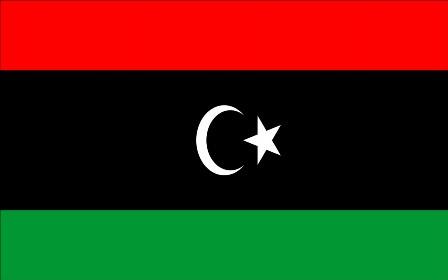 قافلة تجارية من ليبيا تصل حمرة الشيخ