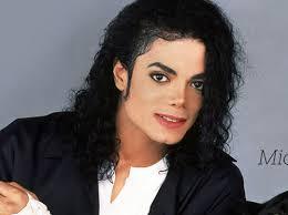 ممثل أبيض لتجسيد دور مايكل جاكسون