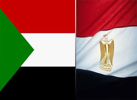وزارة الري المصرية: الزراعة أولى مراحل التعاون مع السودان