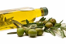 الزيتون يحمي من تآكل المفاصل