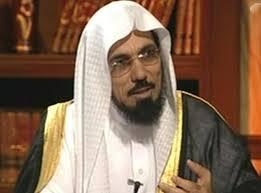"""سلمان العودة: ما الذي يمنع """"صهيون"""" من إحراق المسجد الأقصى وهم يرون حكومات عربية تفعل هذا بالمساجد دون اكتراث"""