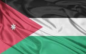 الأردن يحبط مخططا إرهابيا إيرانيا الأكبر منذ 10 سنوات