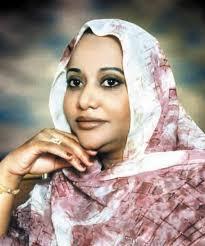 منى ابوزيد : ارحموا هذا الجيل ..!