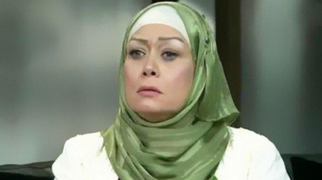 المرأة المصرية لا تحتفظ بالسر أكثر من 38 ساعة