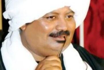 حسين خوجلي : بليلـــة مباشــــــر
