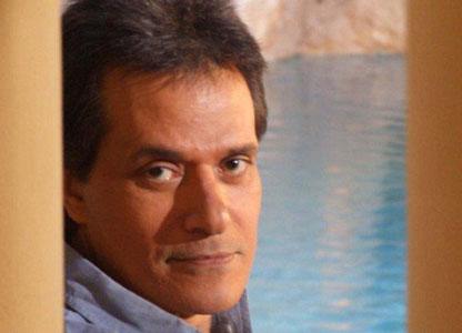 الموت يغيب الفنان المصري إبراهيم يسري
