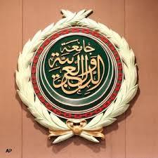 """""""العربي"""" يطالب بإنهاء العقوبات على السودان"""
