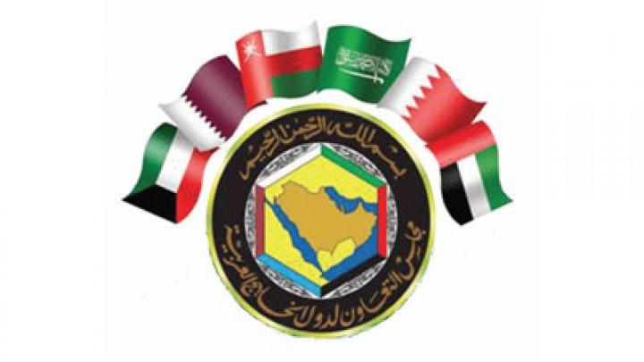 واشنطن: نسعى لشراكة اقتصادية مع دول الخليج