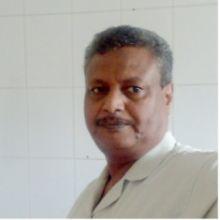 المثنى احمد سعيد : الاتصالات السودانية والصعود للهاوية