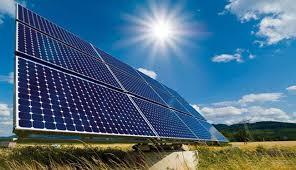 اليابان: الطاقة الشمسية مصدر ربح