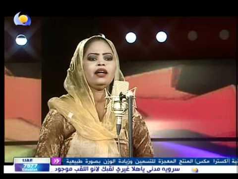 بعد ظهور أكياس دهنية فوق الكلية ..الفنانة شذى عبد الله تجري عملية جراحية عاجلة !