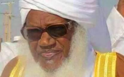 """نجل الشهيد """" عبد القادر علي """" يروى رؤيا منامية رآها للشيخ أبوزيد !"""