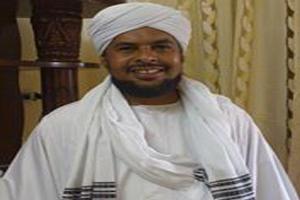 الشيخ محمد هاشم الحكيم يحكي رحلته الدعوية بعد إنتشار مقاطع فيديو لمسلمين لايعرفون الرسول !!