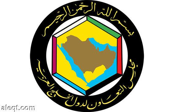 دول مجلس التعاون الخليجي تدعم إجراءات السعودية في مواجهة إيران
