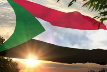 الحكومة تطوي قضية الغش في «الشهادة» وتطالب الأردن بالاعتذار
