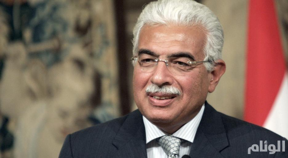مصر.. السجن لأحمد نظيف بقضية فساد