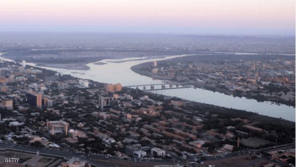 شوارع الخرطوم تندب حظها وزحمتها!!