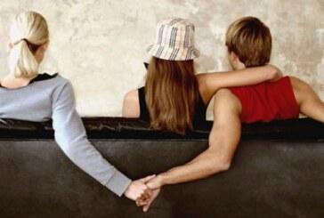 نصيحة مجرّب: كيف تنسى شخصاً لا يبادلك الحب؟ توقَّف عن ترديد هذه الأفكار