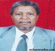 وزارة العدل توافق على تسليم محتال سوداني لـ« عمان»