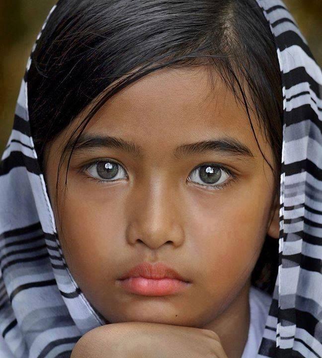 شاهد| سودانية تقلد اللهجات العربية بطلاقة: سخرت من برامج المرأة المصرية والمصريين وقلدت طريقة العديد من البرامج السودانية