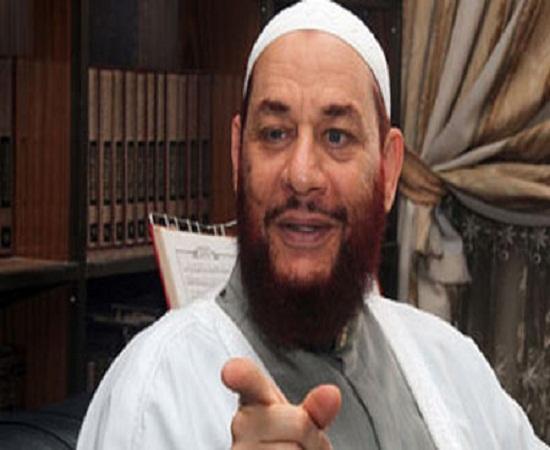 داعية سلفي: سماع الموسيقى حلال وأغنية محمد حماقي (ما بلاش) أبكتني