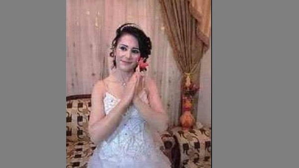 """تفاصيل جريمة شرف بعد 18 يوم زواج والمتّهم """"داعشي"""" أيضا!"""