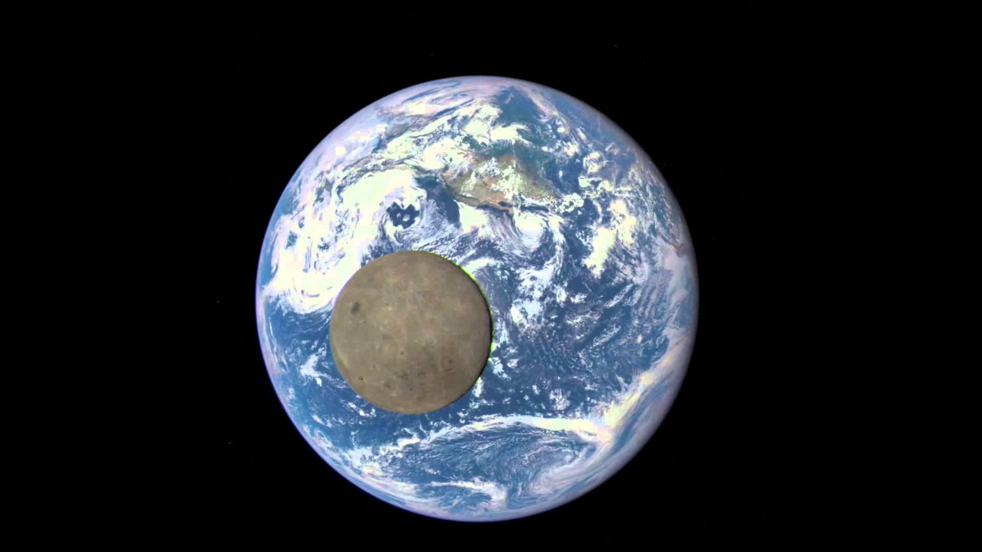 """""""ناسا"""": مزاعم نهاية العالم خلال أيام.. نكتة"""
