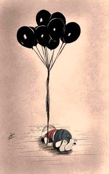 من هو الطفل السوري الغريق الذي هزّ العالم؟ 60cecc98-0ce7-418d-98f3-00b53f04f267