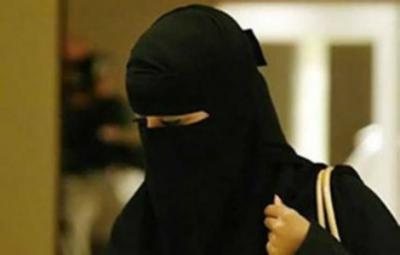 طالبة طب بأمريكا: سعودي وأجنبي طعناني ولا صحة لخلع حجابي