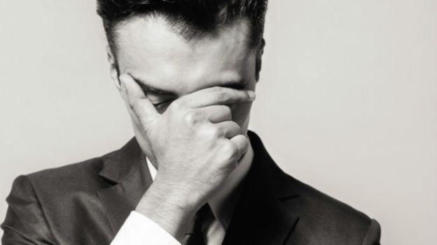 كيف يكون شعورك إذا طردت من عملك؟