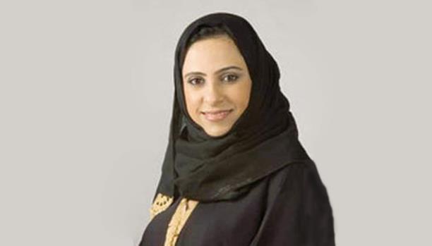 بالصور: وفاة أول سعودية متخصصة في الطب النووي