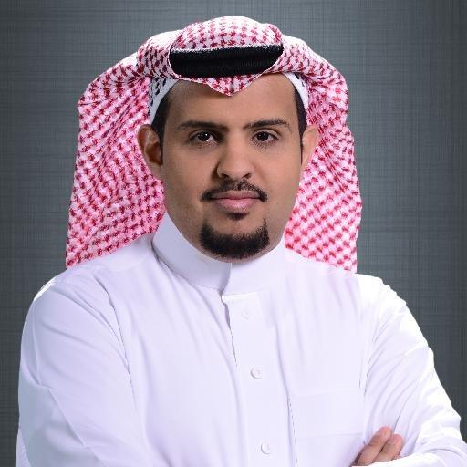 المخترع السعودي حسن البلوي: النعاس كان سبباً في إلهامي لأخترع!