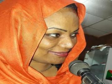 السلطات السودانية توقف برنامجا إذاعيا انتقد الأوضاع القانونية والعدلية بالبلاد