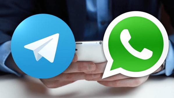 خدعة بسيطة لقراءة رسائل الواتسآب من دون علم المُرسل