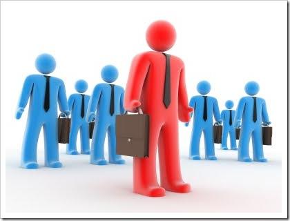 وزارة العمل تصدر قراراً بوقف التعيينات المؤقتة وإعادة يوم الخدمة