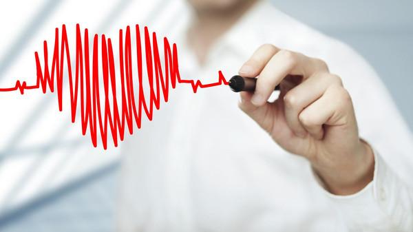 """""""ميكرا"""" جهاز صغير دون سلك لتنظيم ضربات القلب"""