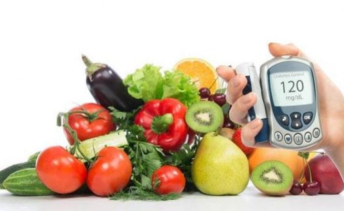 هذه الأطعمة والمشروبات تعالج ضغط الدم المرتفع